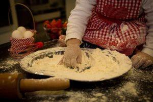 atelier-cuisine-enfants (2)
